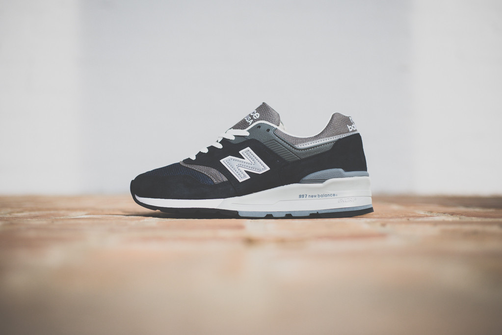 New-Balance-99-Made-in-USA-1
