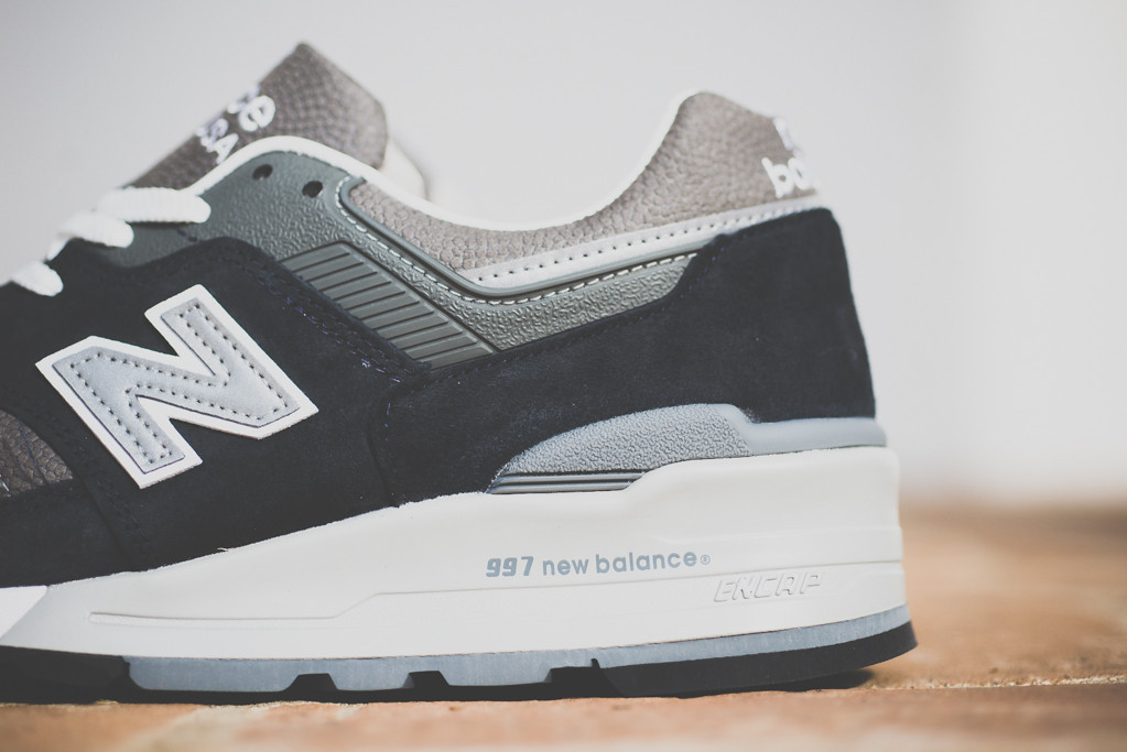 New-Balance-99-Made-in-USA-2