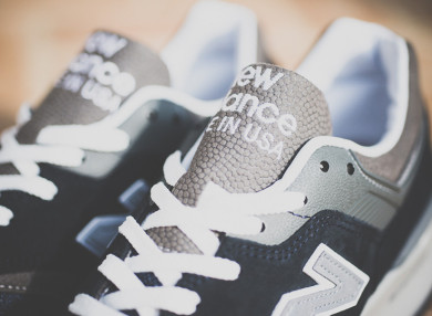 New-Balance-99-Made-in-USA-thumb