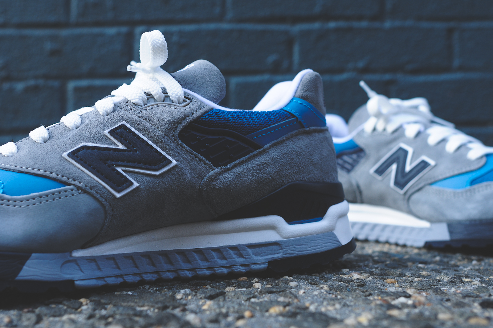 New-Balance-998-Authors-Moby-Dick-2