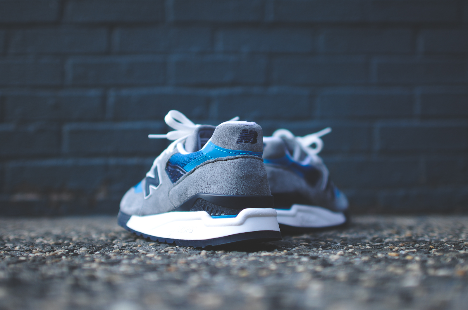New-Balance-998-Authors-Moby-Dick-4
