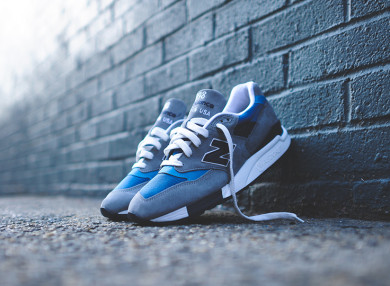 New-Balance-998-Authors-Moby-Dick-thumb