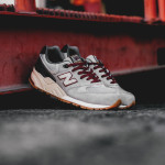 "Avance: New Balance 999 Elite Edition ""Riders Club"""