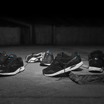 "New Balance ""Blue Tab Collection"""