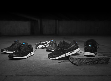 New-Balance-Blue-Tab-Black-thumb