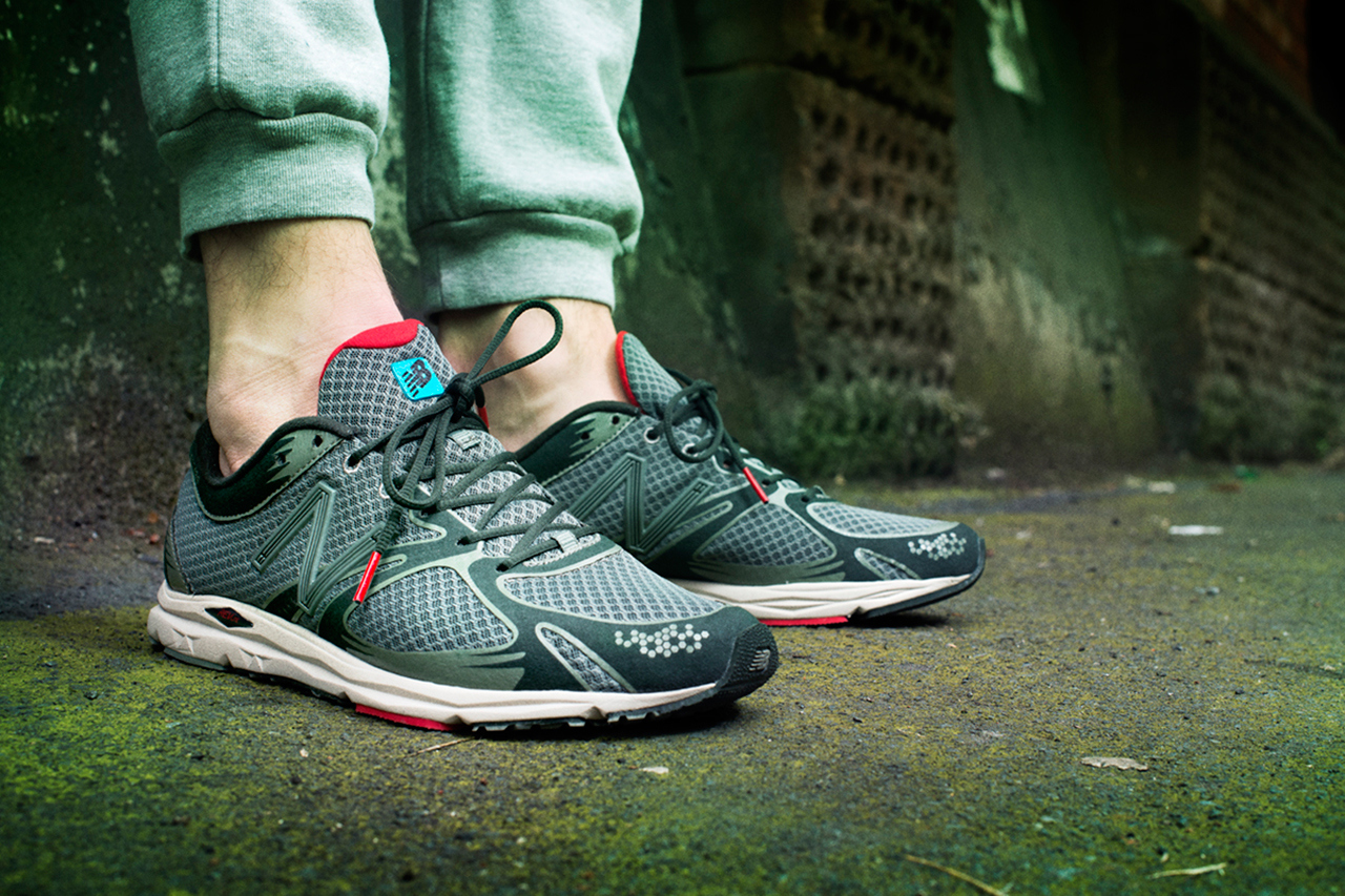 New Balance-Blue-Tab-Collection-FW14-1