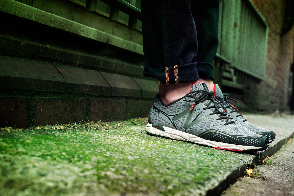 New Balance-Blue-Tab-Collection-FW14-2