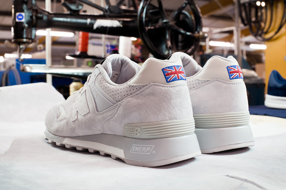 new balance 1500 blancas