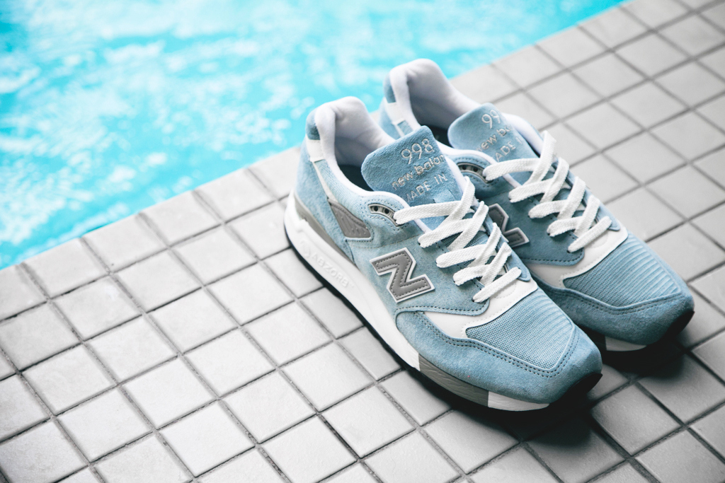 New-Balance-Made-in-USA-pool-blue-par