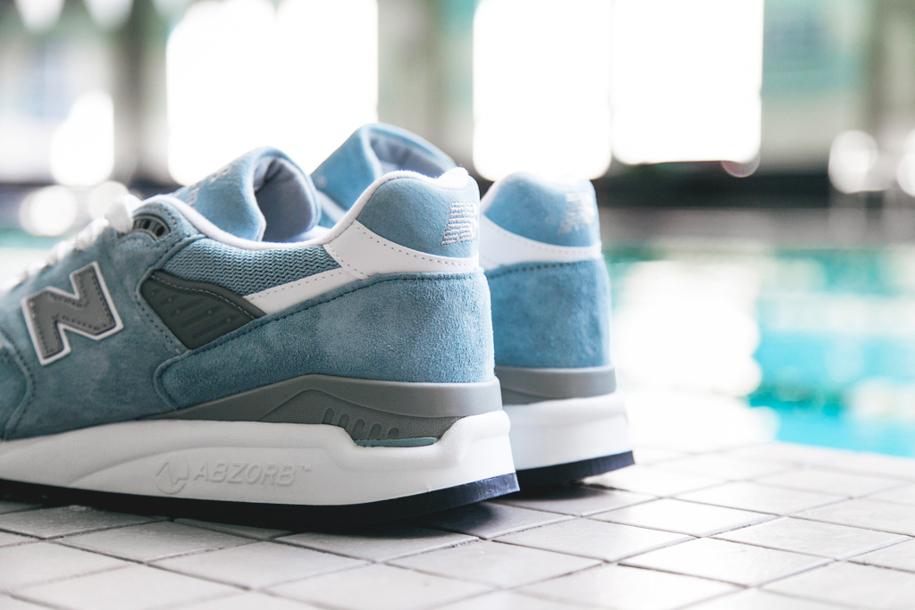 New-Balance-Made-in-USA-pool-blue-talon