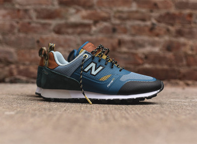 New-Balance-TrailBuster-2016-thumb