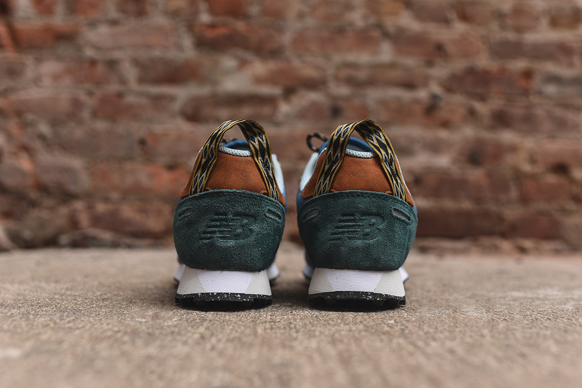 New-Balance-Trailbuster-Re-Engineered-2016-1