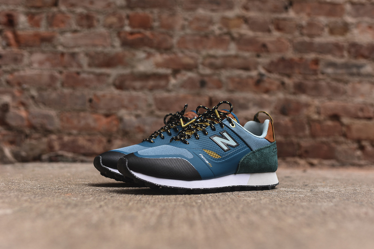 New-Balance-Trailbuster-Re-Engineered-2016-2