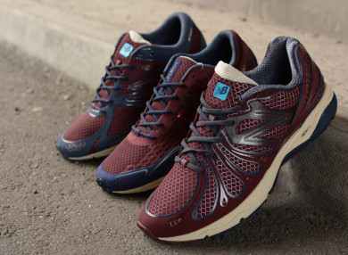 NewBalance-blue-tab-pack-thumb