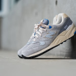 Avance: New Balance 999 Elite Edition «Wool Pack»