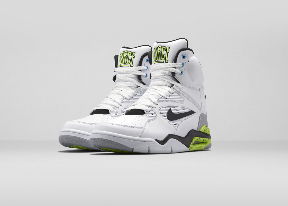 Nike-Air-Command-Force-2