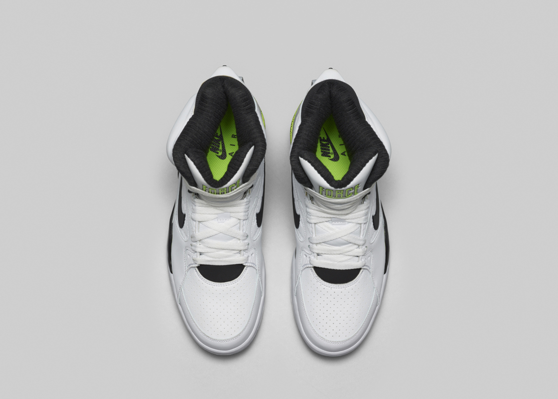 Nike-Air-Command-Force-3