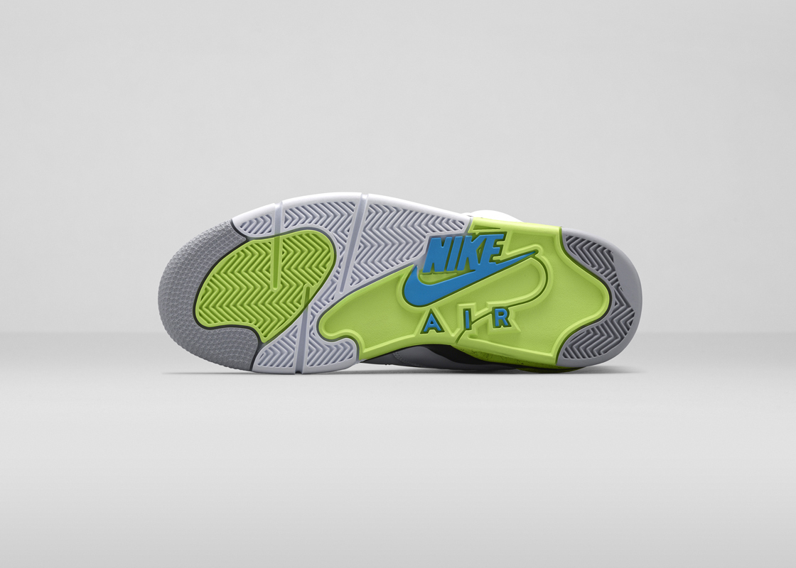 Nike-Air-Command-Force-5