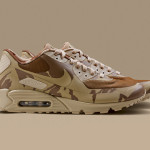 Nike Air Max «Country Camo UK Pack»