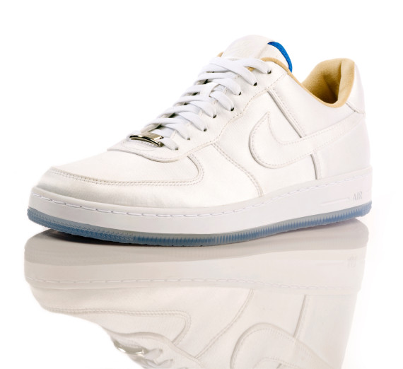 Nike-Air-Force-1-Brazil-Pack-Azul