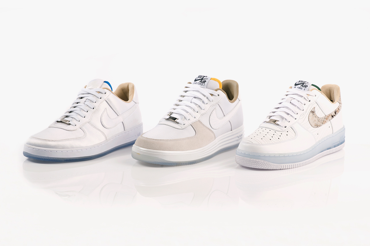 Nike-Air-Force-1-Brazil-Pack