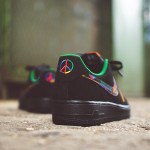 Nike Air Force 1 Low – Urban Jungle Gym
