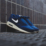 Nike Air Max 1 Essentials  Azul Navy