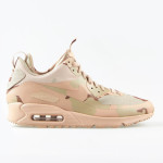 "Nike Air Max 90 Sneakerboot MC SP ""Desert Camo"""