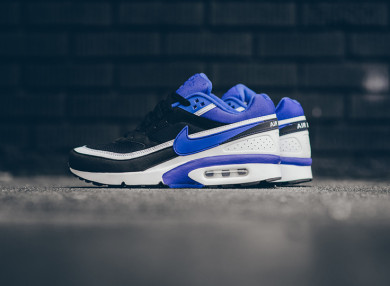 Nike-Air-Max-BW-OG-thumb