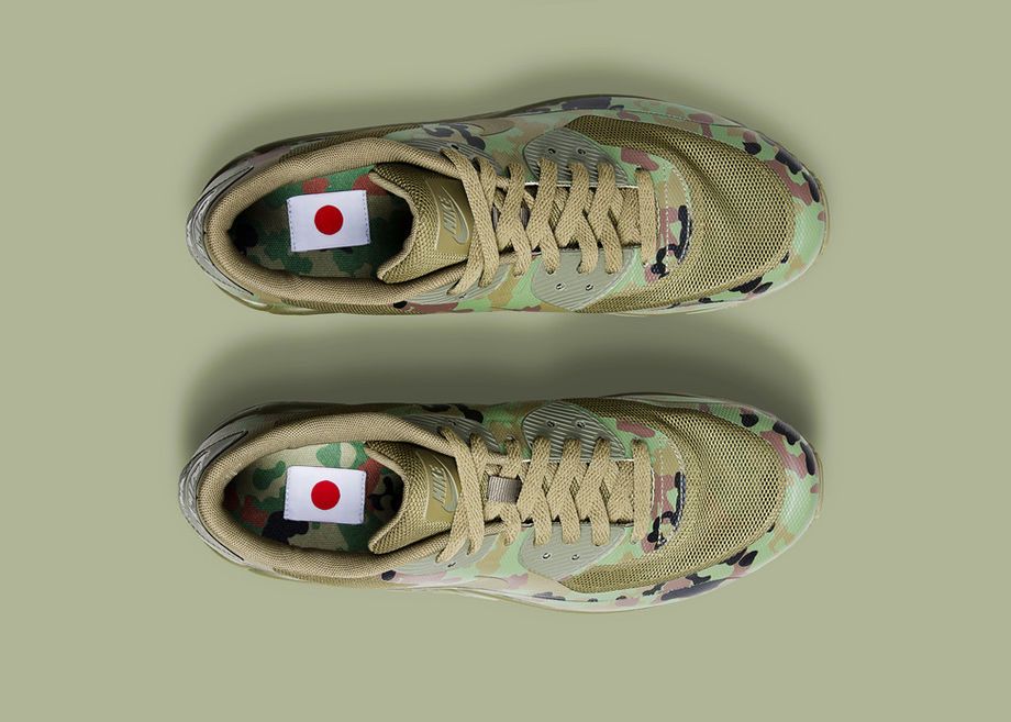 Nike-Air-Max-Contry-Camo-Japan-90-plantillas