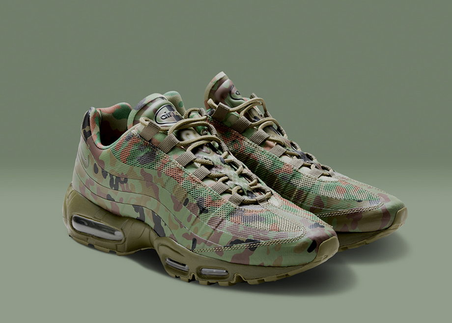 Nike-Air-Max-Contry-Camo-Japan-pack-95