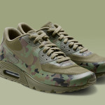 "Nike Air Max ""Country Camo Japan Pack"""