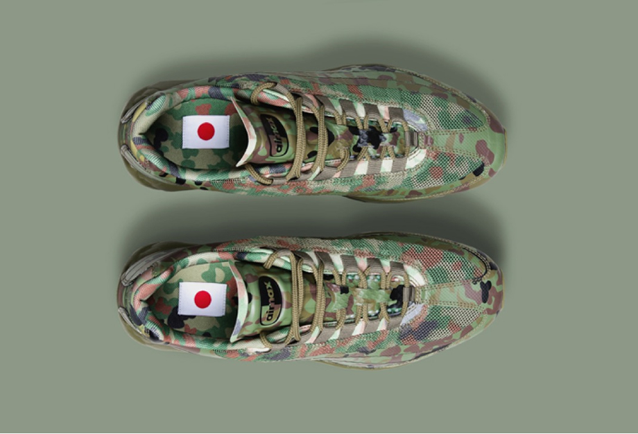Nike-Air-Max-Country-Camo-Japan-Pack-95-plantillas