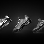 Nike Air Max «Reflect Collection»