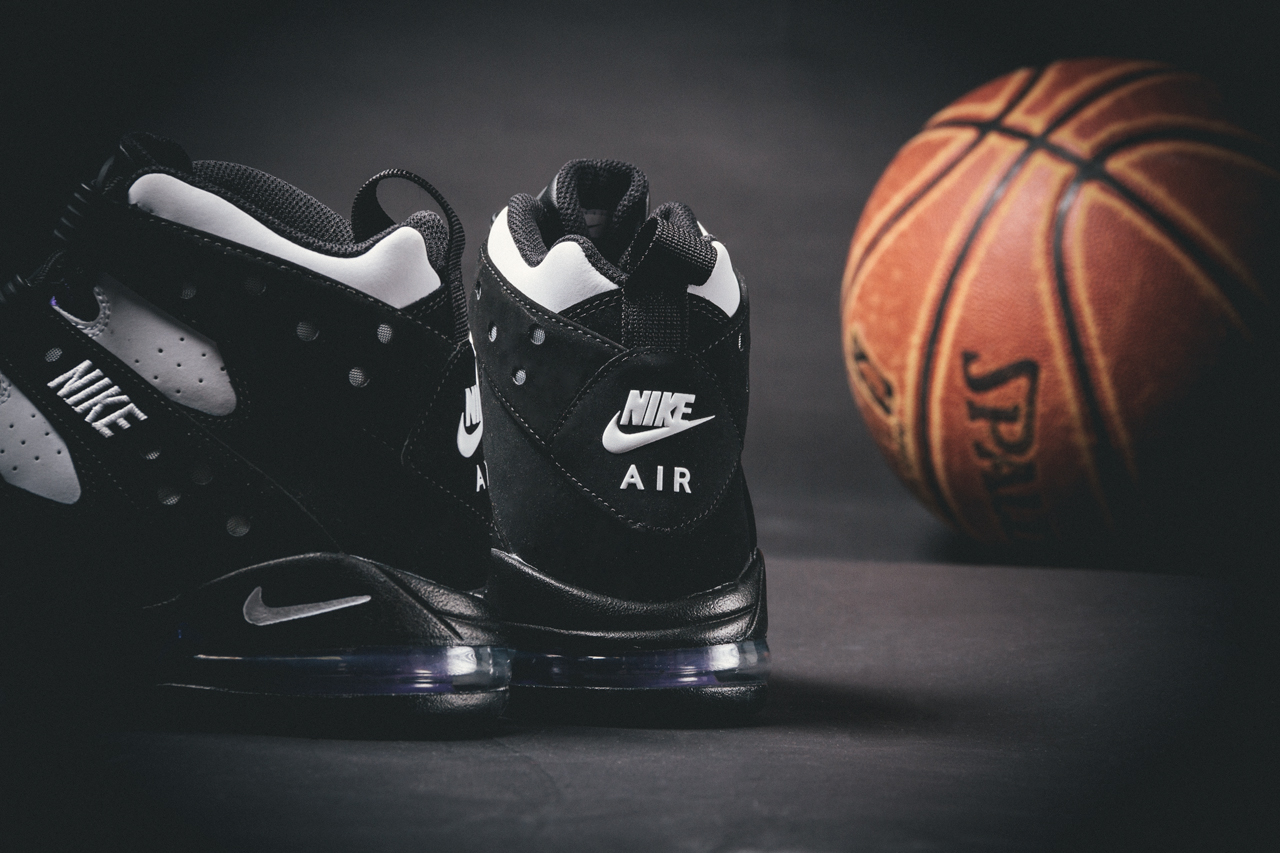Nike-Air-Max2-CB-94-Barkley-1