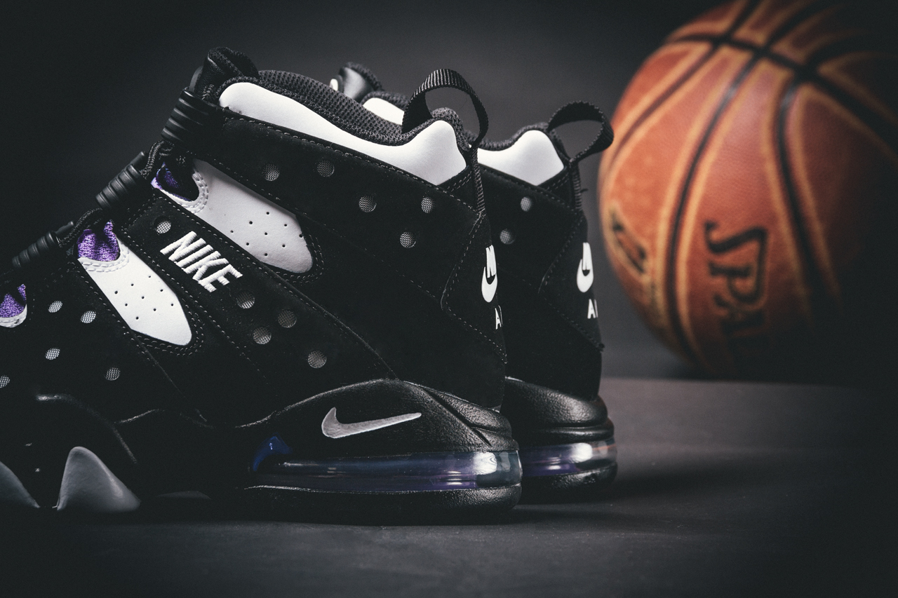 Nike-Air-Max2-CB-94-Barkley-3