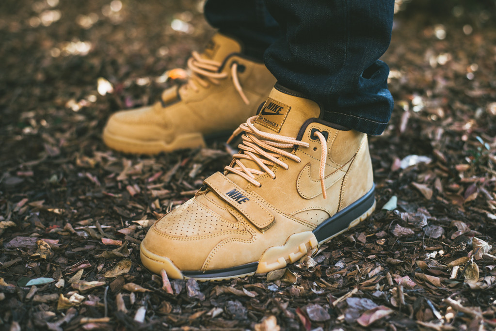 Nike-Air-Trainer-1-Flax-Collection-1