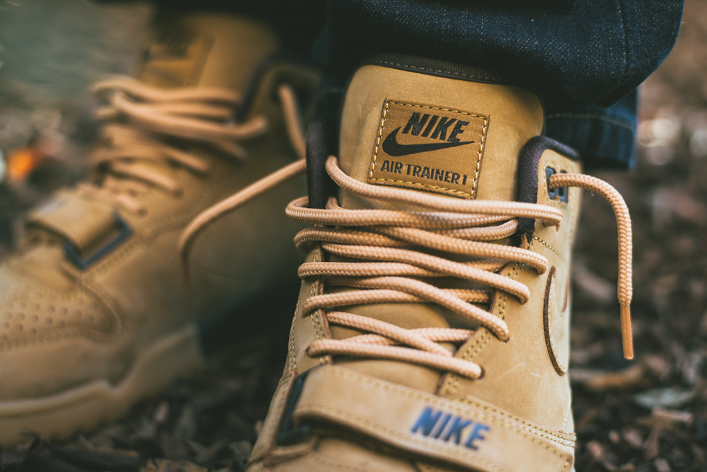 Nike-Air-Trainer-1-Flax-Collection-3