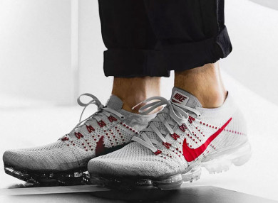 Nike-Air-Vapormax-2017-thumb