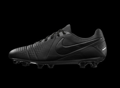 Nike-CTR-360-Lights-Off-thumb