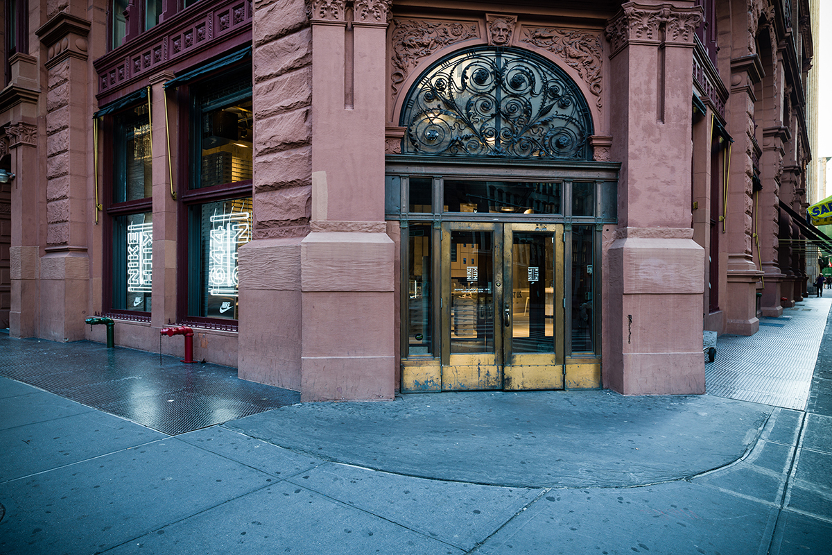 Nike-KITH-NYC-Pop-up-store-10