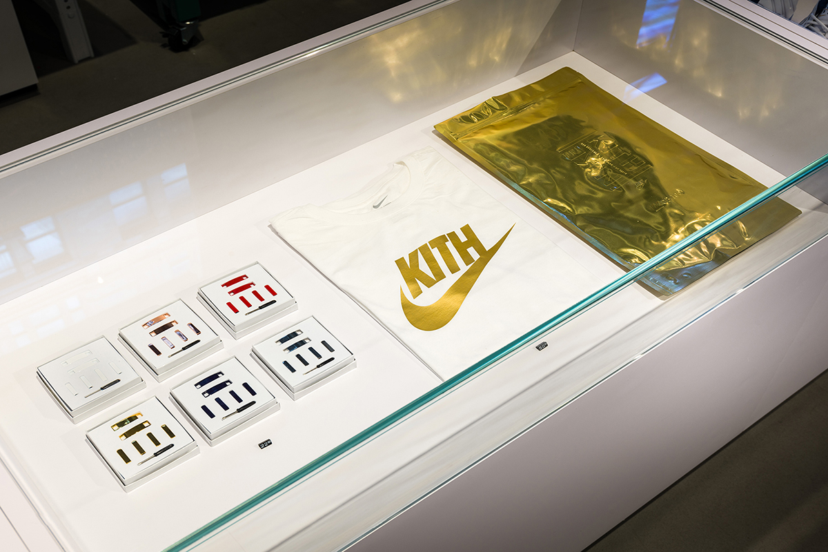 Nike-KITH-NYC-Pop-up-store-8