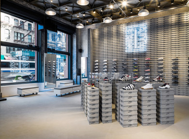 Nike-KITH-NYC-Pop-up-store-thumb