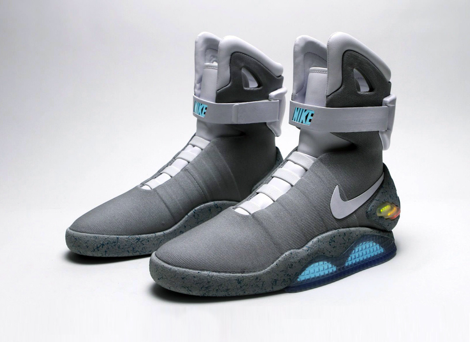 Nike-Mag-2015-power-laces