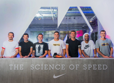 Nike-Science-of-Speed-thumb