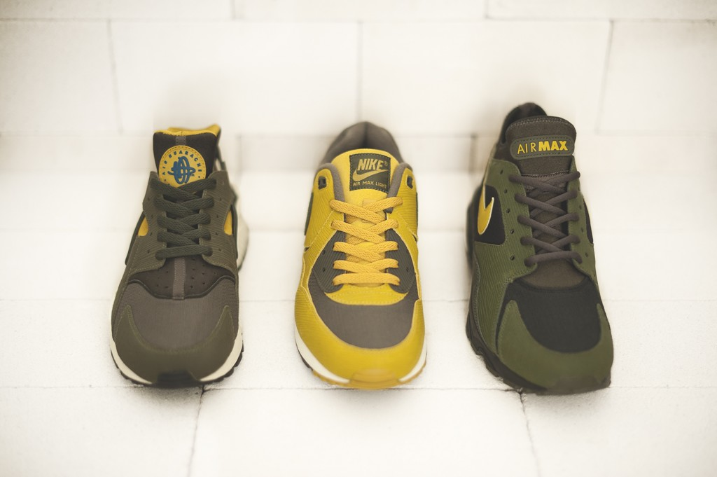 Nike-Size?-Army-Pack