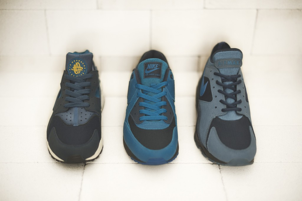 Nike-Size?-Navy-Pack