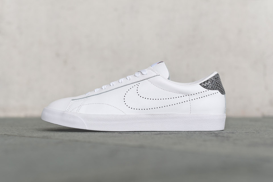 Nike-x-Fragment-Tennis-Classic-SP-02