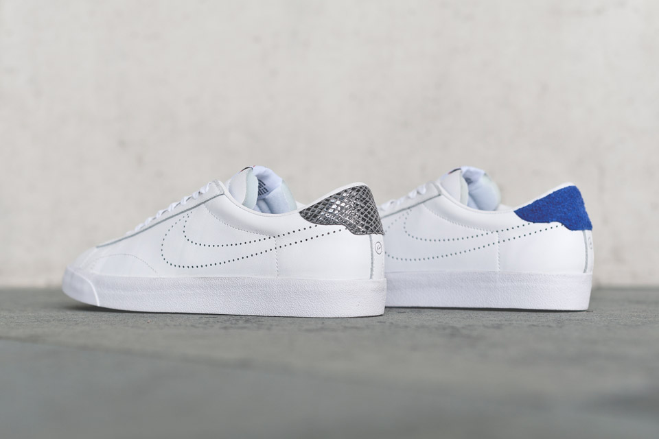 Nike-x-Fragment-Tennis-Classic-SP-03