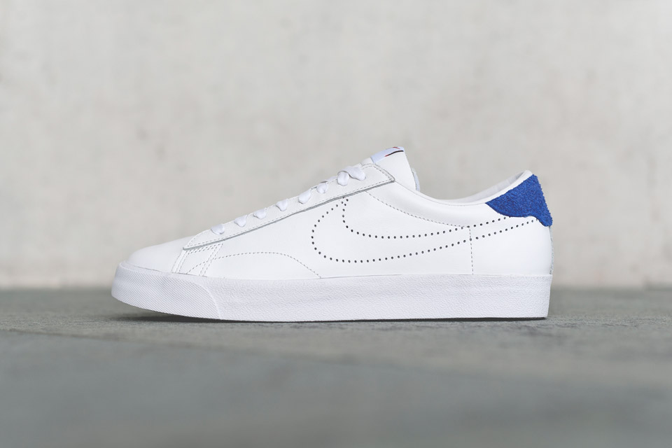 Nike-x-Fragment-Tennis-Classic-SP-04